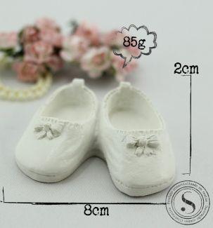 Sapato  P Lacinho - SP005
