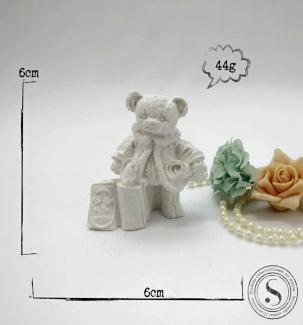 Urso - UR014