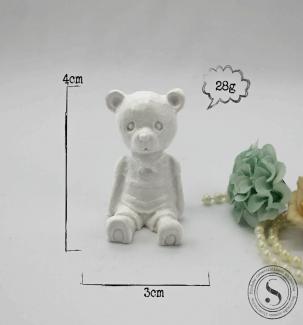 Urso - UR015