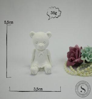 Urso -  UR021