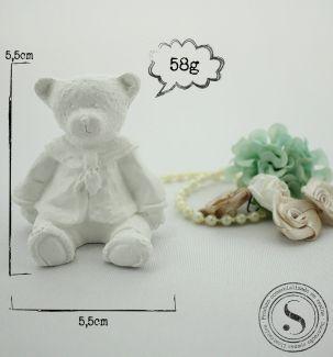Urso -  UR 002