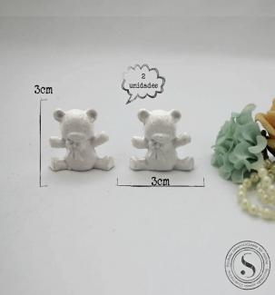 Ursos - UR016
