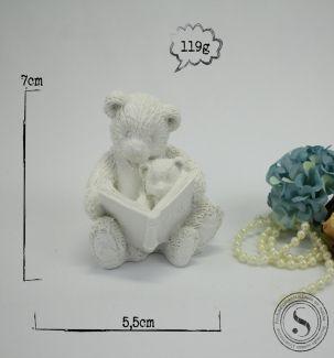 Ursos - UR019