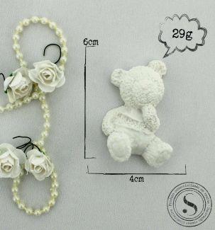 Ursos - UR 003