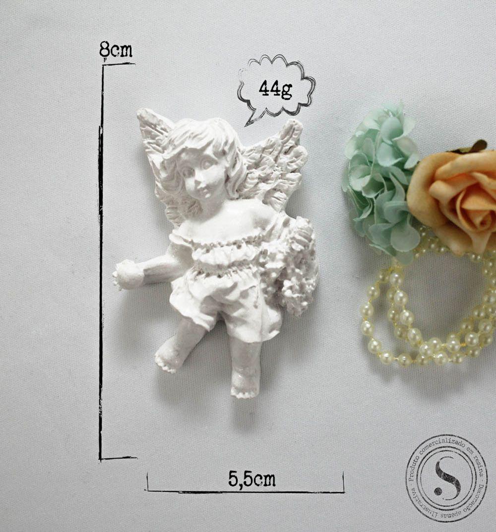 Anjos - AS019
