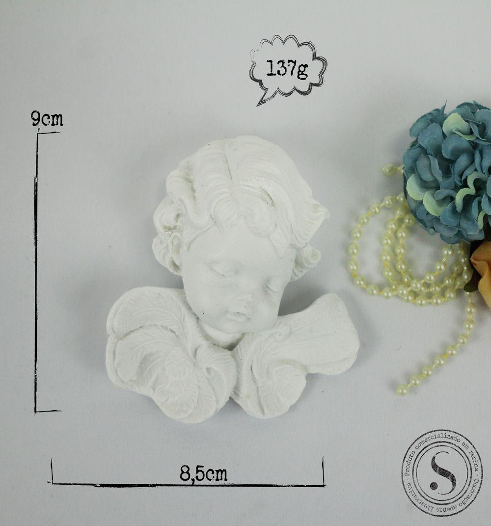 Anjos -  AS023