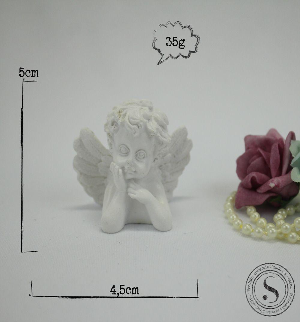 Anjos -  AS027