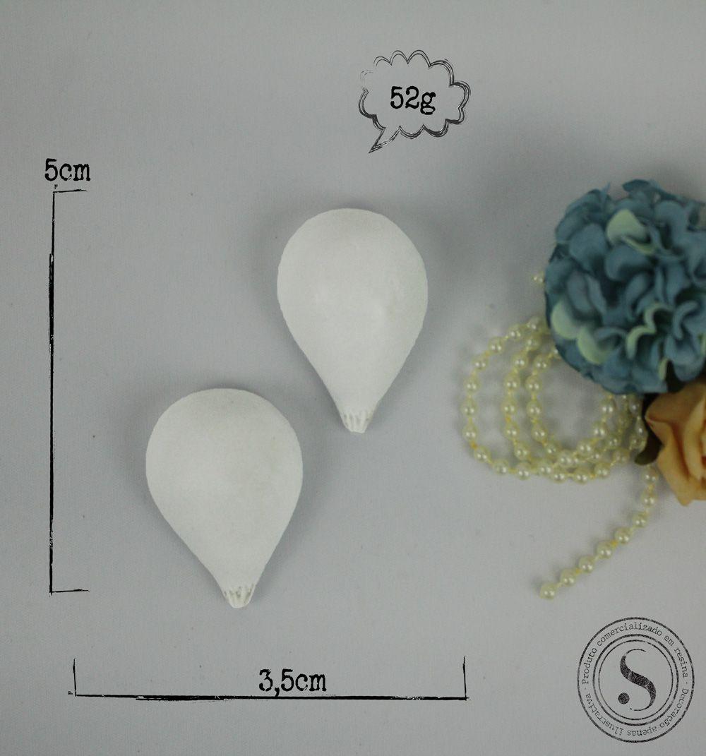 Balões  - AI034