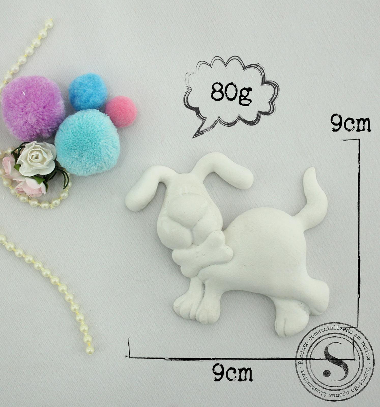 Cachorro - BC 005
