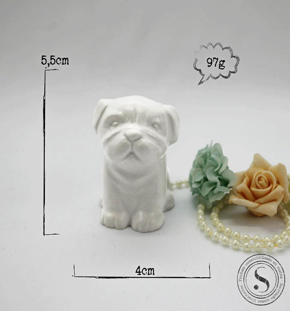 Cachorro - DC 008