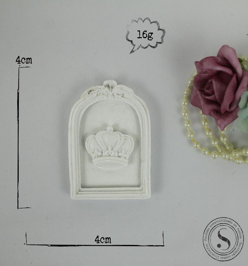 Coroa - CO010