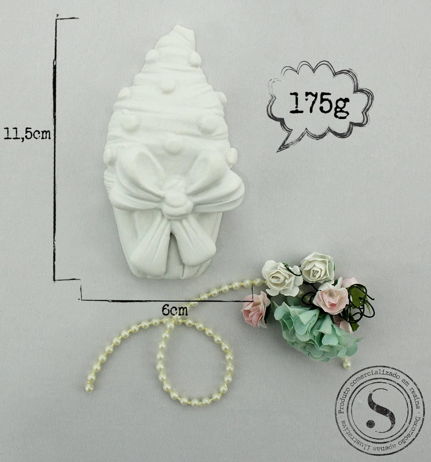 Cupcake - CZ002