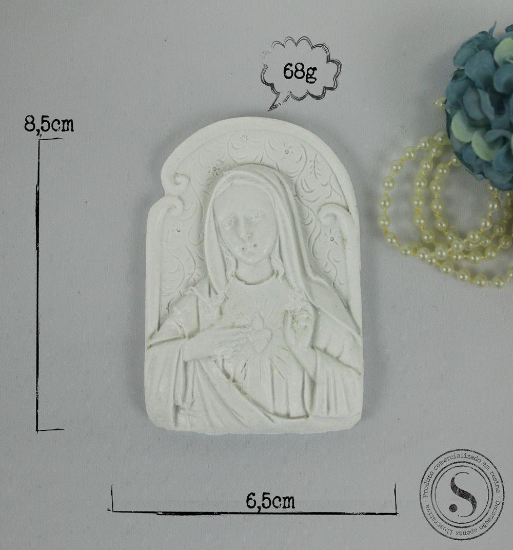 Espírito Santo - ES034