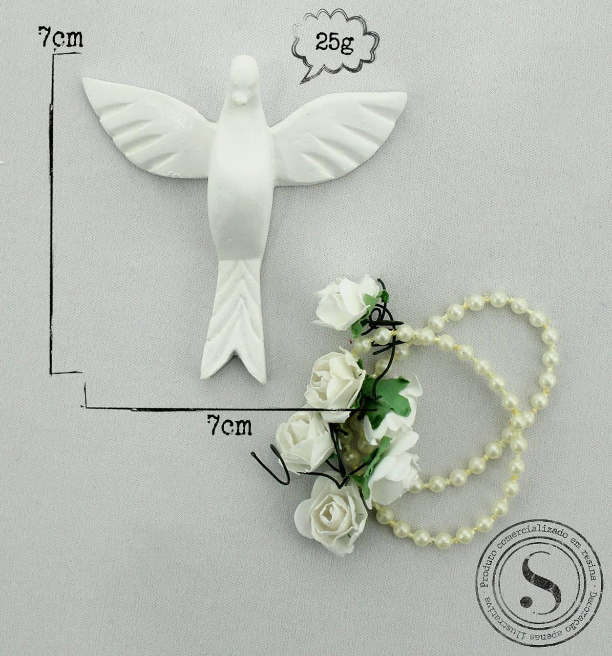 Espirito Santo - ES 003