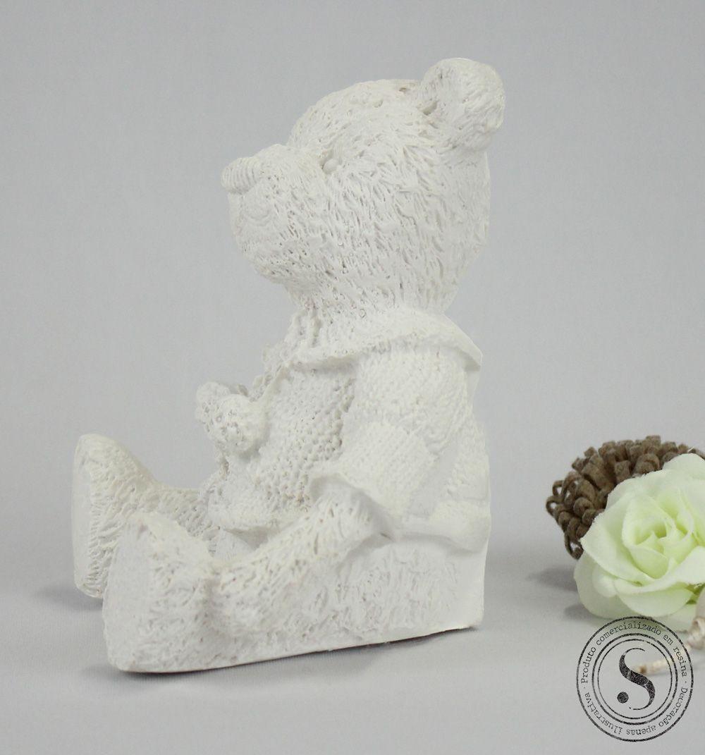 Urso - UR 010