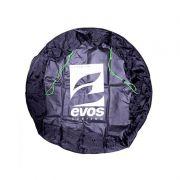 Change Bag - Evos