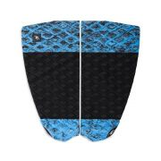 Deck Rip Curl Traction