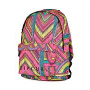 Mochila Rip Curl Dome Sun Warrior