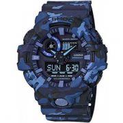 Relógio Casio G-Schock