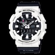 Relógio Casio G-SHOCK G-LIDE