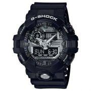 Relógio Casio G-Shock GA710 1ADR