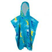 d79c460c95 toalha poncho feminino - Busca na Marivan Surf e Skate Shop