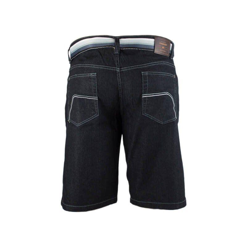 Bermuda Jeans Freesurf Point