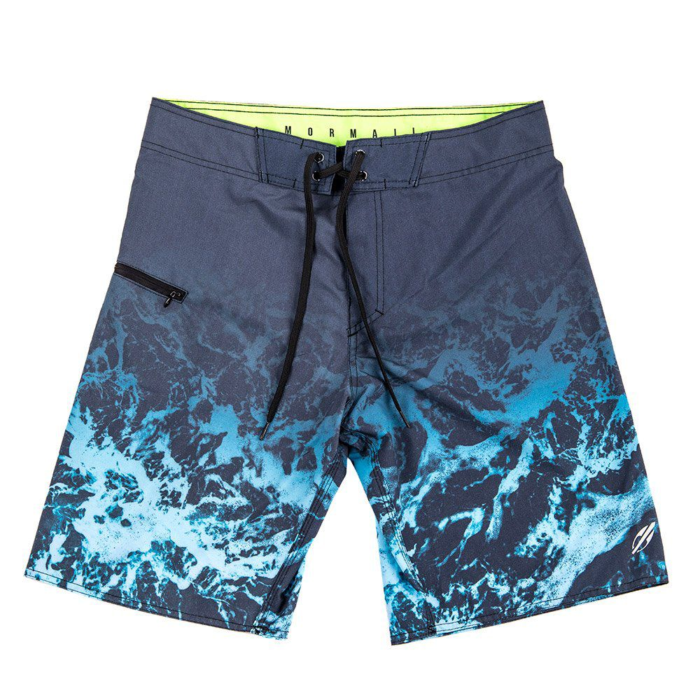 c5cdb5390 Bermuda Mormaii Sea Rocks - Marivan Surf e Skate Shop