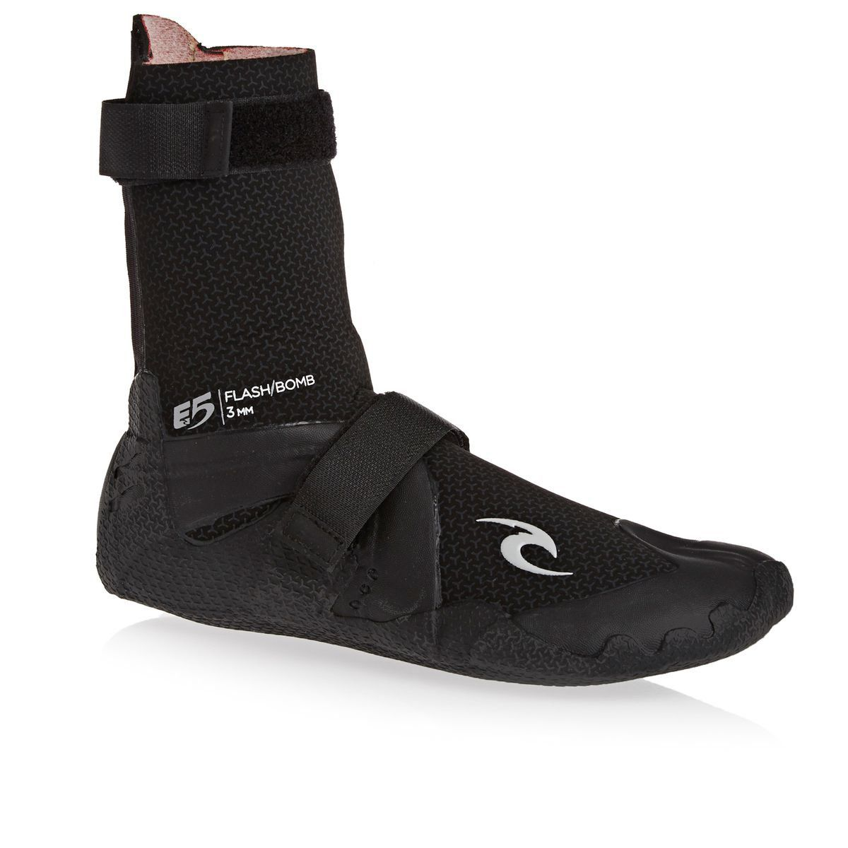 Bota de Surf Rip Curl Flashbomb Split Toe E5 3mm