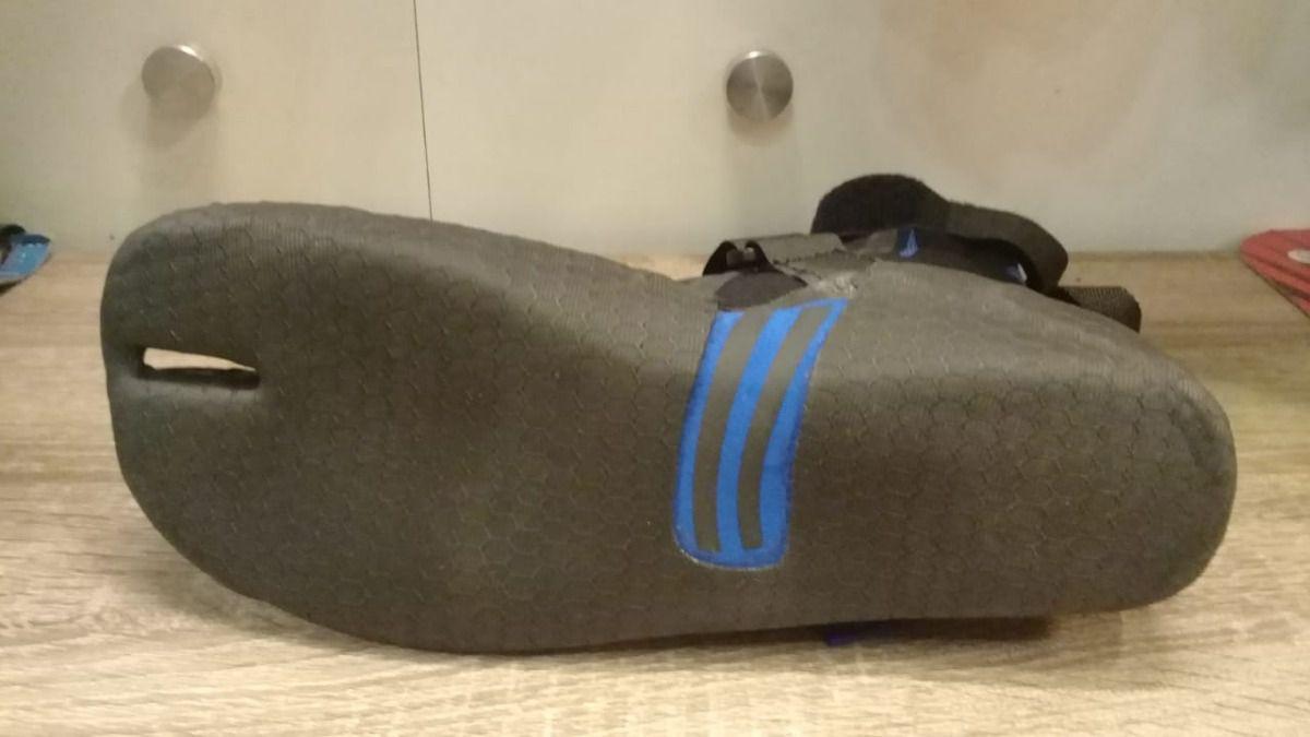 Bota Surf Rip Curl E-Bomb 1.5mm