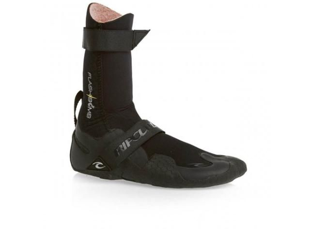 Bota Surf Rip Curl Flashbomb 3mm