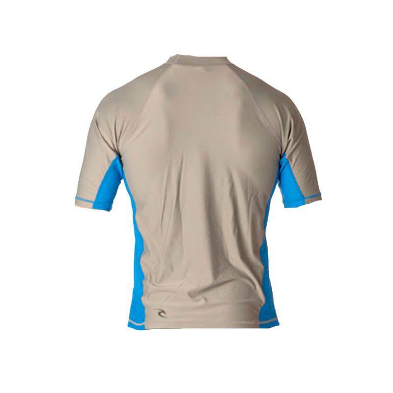 Camiseta de Lycra Rip Curl Relax