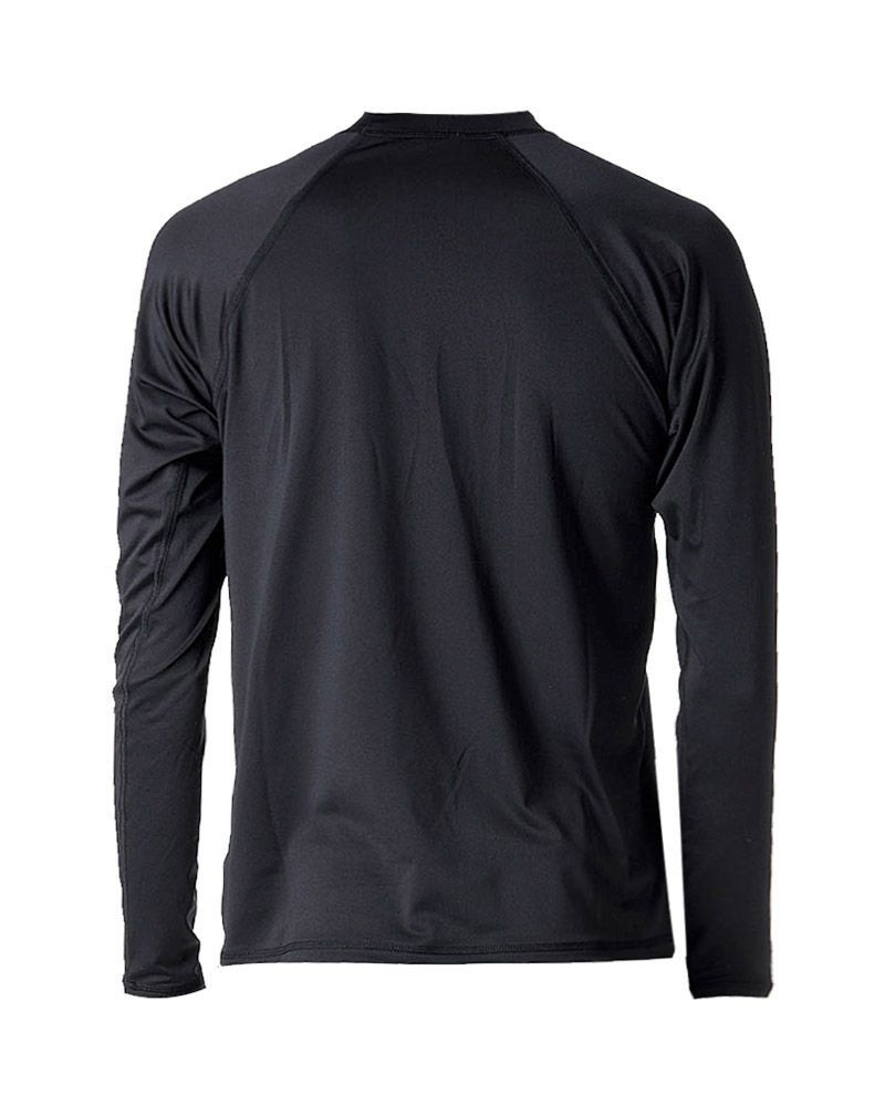 Camiseta de Lycra Rip Curl Shockwave