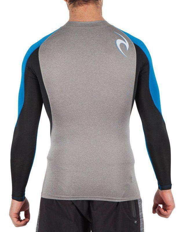Camiseta de Lycra Rip Curl Wave