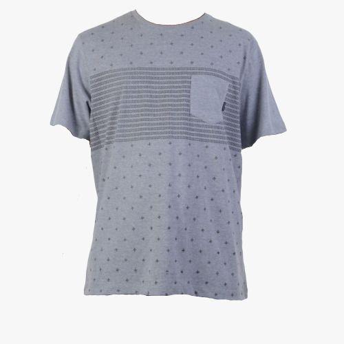Camiseta Quiksilver Especial Boostie