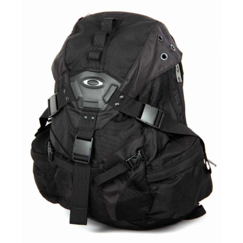 Mochila Oakley 92075A-001 Icon Pack