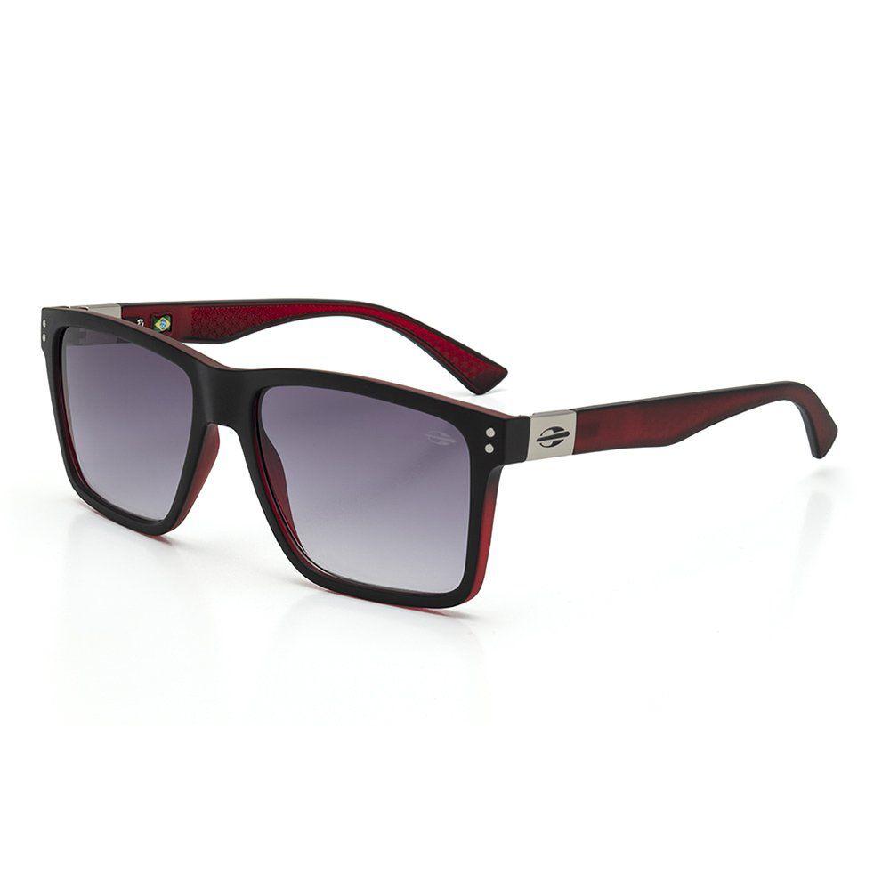 3c40c2f2dd32b Óculos de Sol Mormaii Cairo - Marivan Surf e Skate Shop