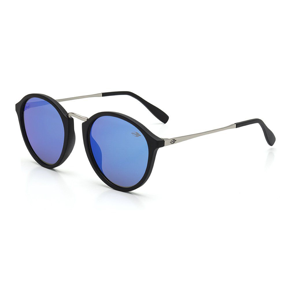 Óculos de Sol Mormaii Cali