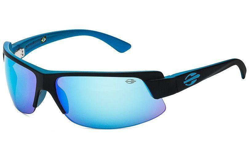 Óculos de Sol Mormaii Gamboa Air3