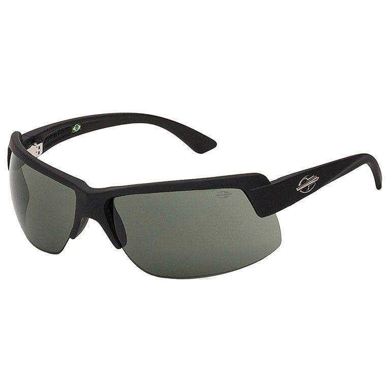 Óculos de Sol Mormaii Gamboa Air3 - Marivan Surf e Skate Shop da3cccb771