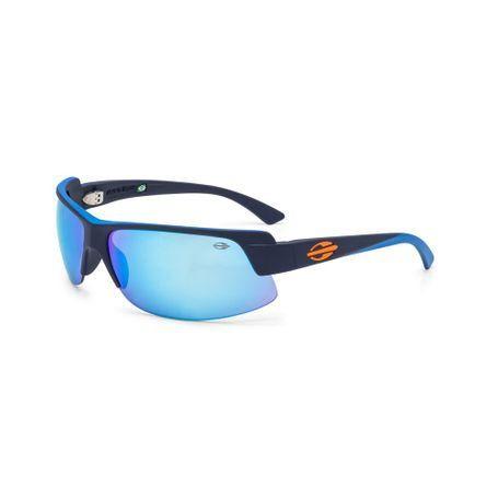 59c1f4f058221 Óculos de Sol Mormaii Gamboa Air3 - Marivan Surf e Skate Shop