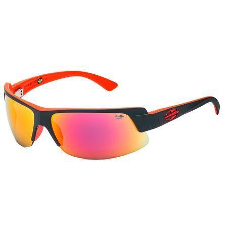 Óculos de Sol Mormaii Gamboa Air 3