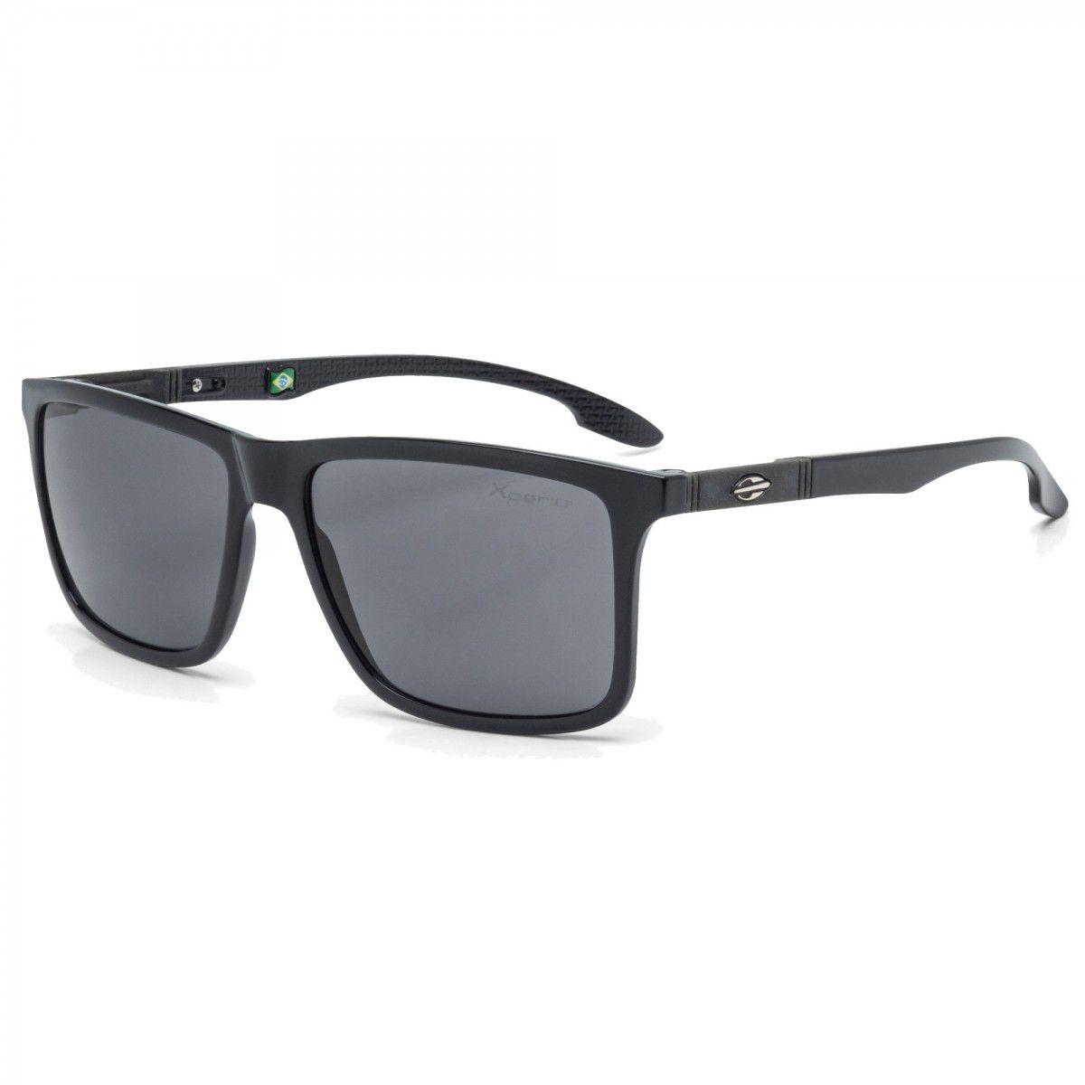 Óculos de Sol Mormaii kona Polarizado