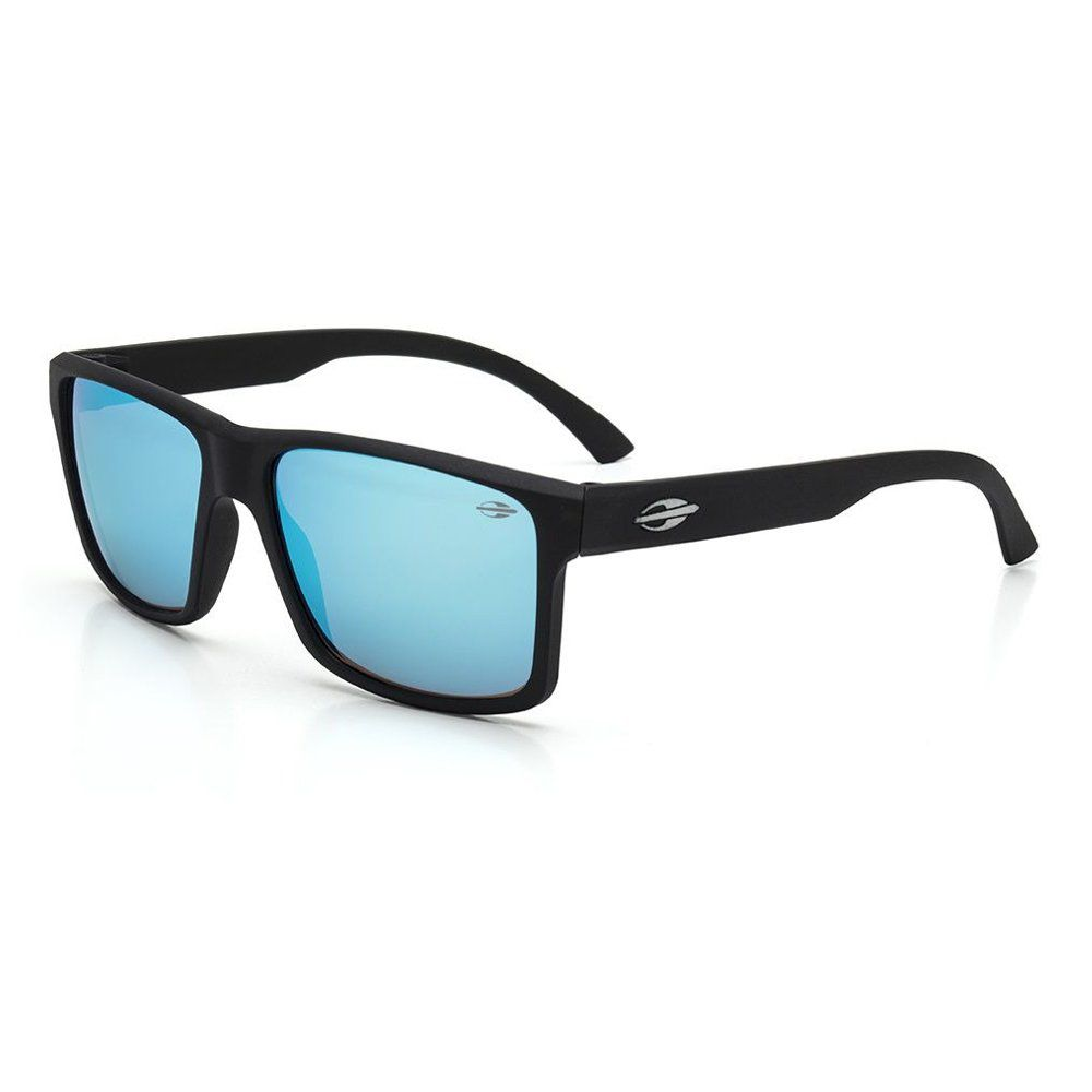 Óculos de Sol Mormaii Lagos - Marivan Surf e Skate Shop 3582fceeb7