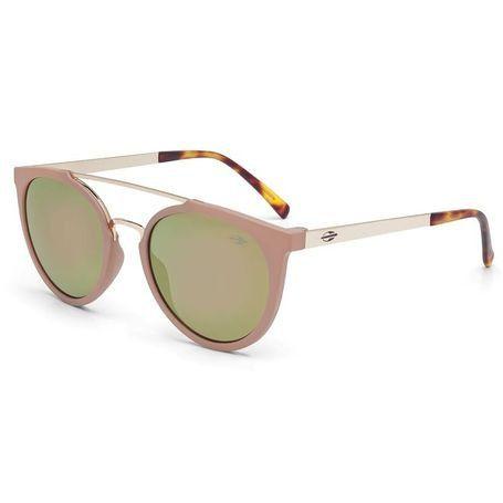 Óculos de Sol Mormaii Los Angeles Nude