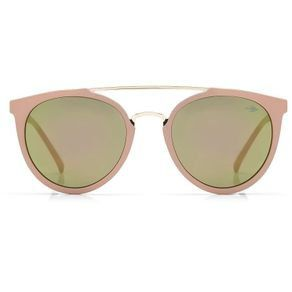 a998dbb172615 Óculos de Sol Mormaii Los Angeles Nude - Marivan Surf e Skate Shop