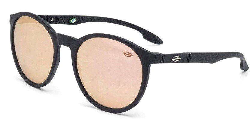 Óculos de Sol Mormaii Maui