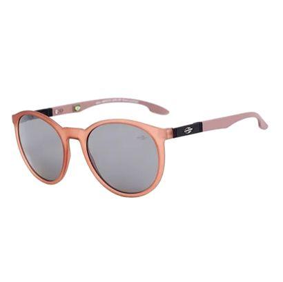 Óculos de Sol Mormaii Maui Nude M0035B2609