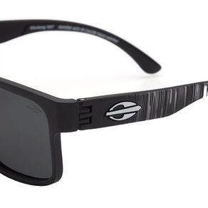 Óculos de Sol Mormaii Monterey - Marivan Surf e Skate Shop aa30dee1af