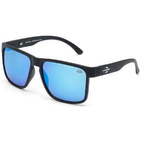 Óculos de Sol Mormaii Monterey Espelhado M0029A1497